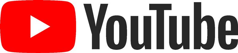 株式会社創建YouTubeチャンネル